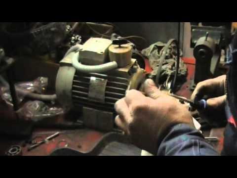 Снятие, ремонт и установка топливного насоса Daewoo Matiz. Видео!