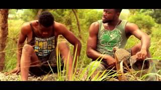 Church-Why ft Mic Yorny n McKenzy