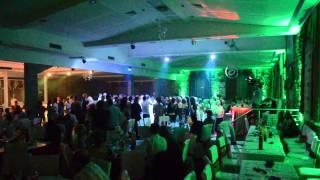 Dasma Shqiptare 2014  Motrat Hoxha Live