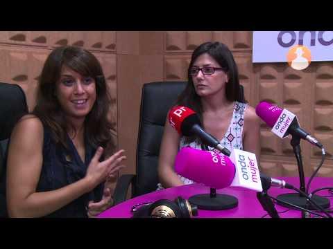 ONDA MUJER: Una radio hecha por y para mujeres vuelve con fuerza