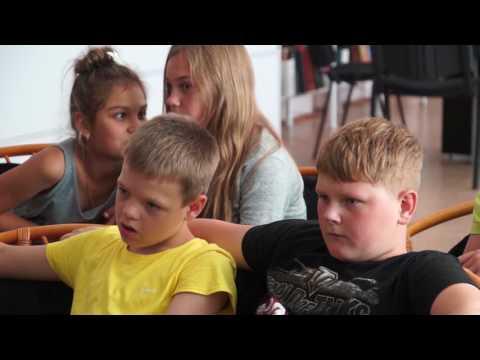 Десна-ТВ: День за днём от 27.07.2017