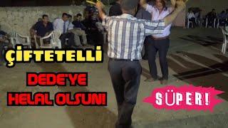 Download Lagu SÜPER ÇİFTETELLİ OYNUYORLAR HELALLLL Gratis STAFABAND