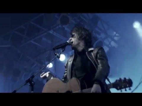 Guasones - El Rock de mi vida [DVD FULL, 2007]