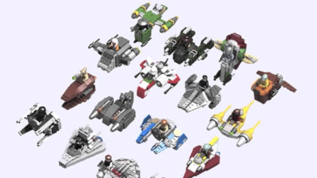 Displaying 14 gt images for lego star wars advent calendar 2015