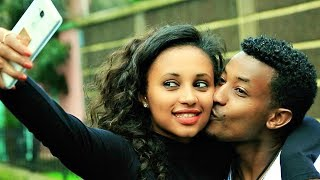 Biniam Weldu - Maleda (Ethiopian Music Video)