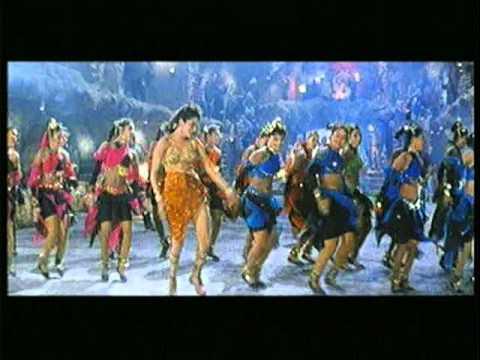 Shaam Hai Dhuan Dhuan (Full Song) | Diljale | Ajay Devgan