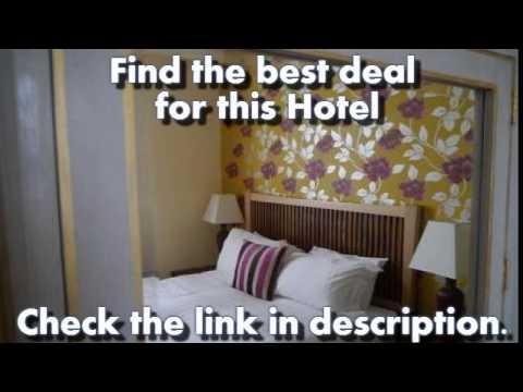 Browns Hotel Dartmouth (England) - Dartmouth (England) - United Kingdom