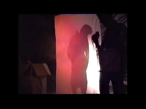 Villa Djava Begindagen (Peter Slabbinck's Top Of The Pops) deel 1