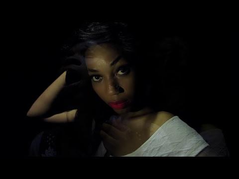 Melody Mbassa  -  Nikukoleze [ Official music Video ]
