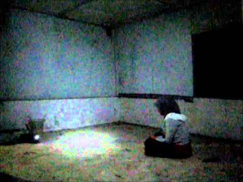 Rumah Penunggu Episod 2 (kajian Bersama Wujud Paranormal & Jejak Mistik) video