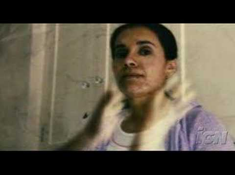 Watch Shutter (2008) Online Free Putlocker