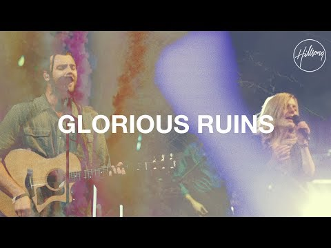 Hillsongs - Glorious Ruins