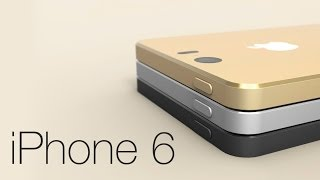 apple iphone 6 : All New Style