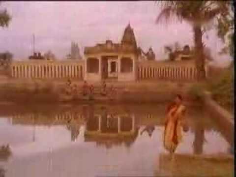 Aasayila pathikatti Songs by Enga Ooru Kavalkaran tamil video songs download  video  song  mp3  free