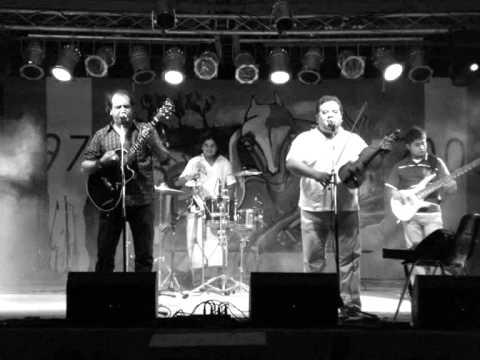 Los Changos - Anacleto del Viento