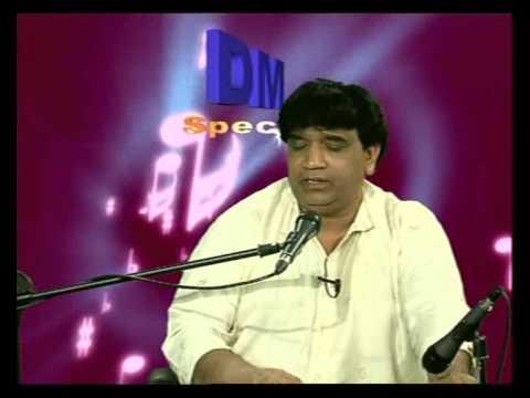 (fasal-e-gul hai khula hai mekhana ).Nusrat Fateh Ali khan song...