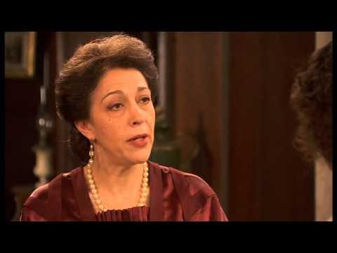 El secreto de Puente Viejo - Francisca desenmascara a Jacinta