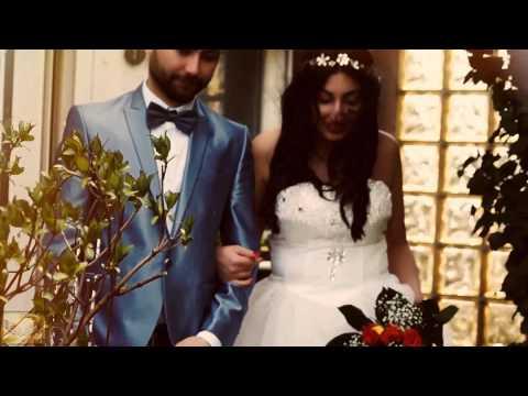 Omid Zaher - Entezar OFFICIAL VIDEO HD