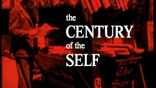Century of Self