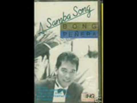 Bong Peñera - Samba For Luisa