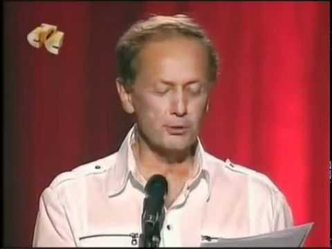 Mihail Zadornov - Sozdanie mira. Versiya ajtishnikov.360.mp4