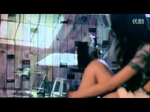 范瑋琪《最親愛的你》MV