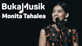 Download Lagu BukaMusik: Monita Tahalea Full Concert Gratis STAFABAND