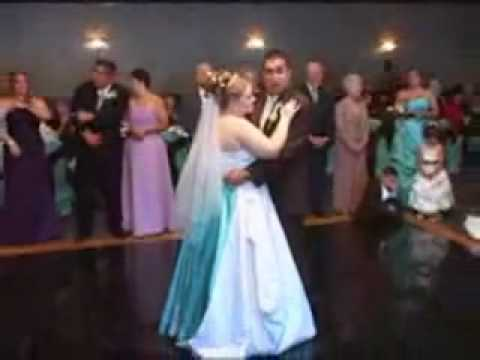 This Wedding Disaster is PAINFUL to Watch- Learn this Lesson!