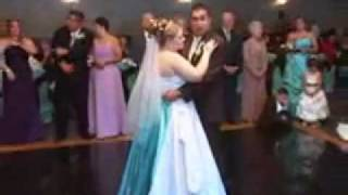 [This Wedding Disaster is PAINFUL to Watch- Learn this Lesson!] Video