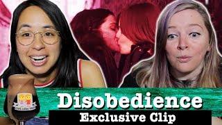 Drunk Lesbians Watch