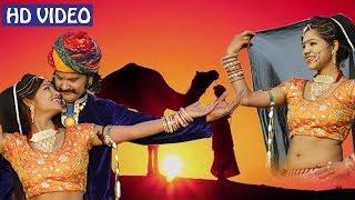 आ गया 2018 राखी रंगीली का लाजवाब डांस ~साजन मत जायो परदेसा  #Rakhi Rangili Latest Song 2018 #HD