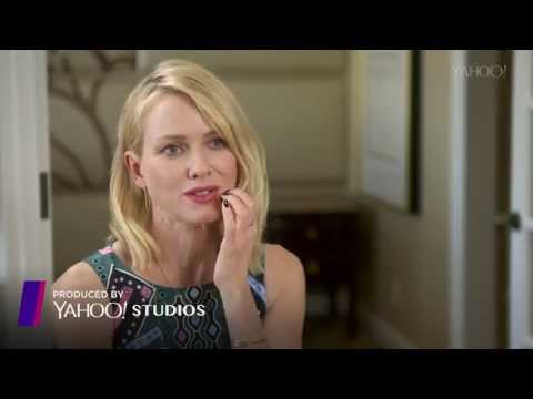 Role Recall: Naomi Watts