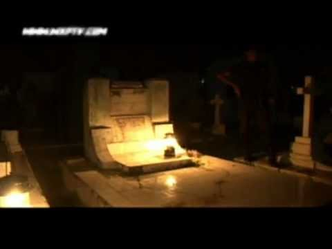 el-salvador-necroturismo-cementerio-de-los-ilustres-parte-2-world-experiences.html
