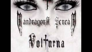 Watch Mandragora Scream Farewell video