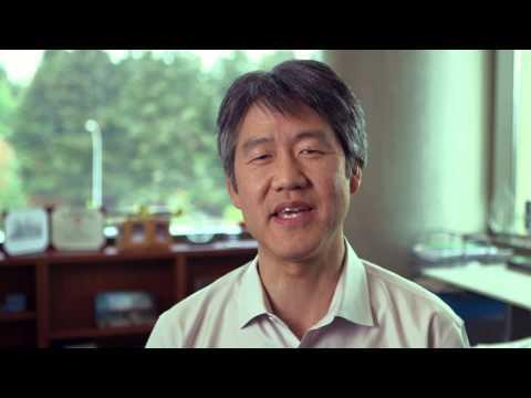 Skype Translator, así es el traductor de Skype