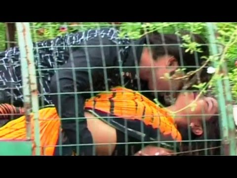 Nagpuri Video Song - Arre Reena Ranjita Sunle - Anjali Mor Manjil video