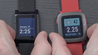 Pebble 2 SE | Am I Crazy for Buying It??!?