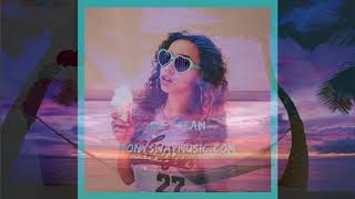 download lagu Sold Smooth  Sexy  Melodic  90's  gratis