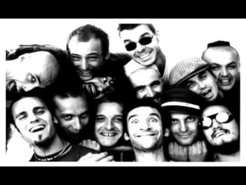 Babylon Circus - Travailler Sans En Avoir L
