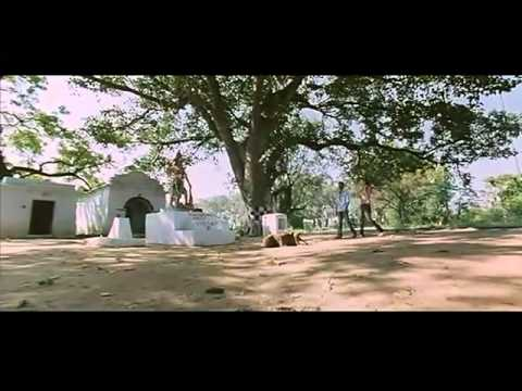 YouTube - Uthama Puthiran Video Songs-Kan Irrandil DvD.flv