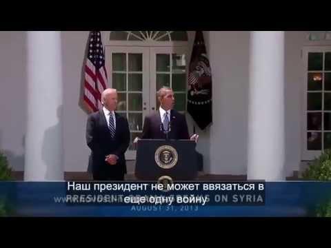 Черный юмор над Обамой или Юмор Третьей Мировой