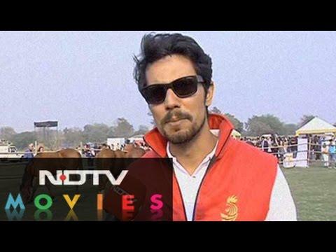 Randeep Hooda on losing 18 kilos for 'Sarabjit'