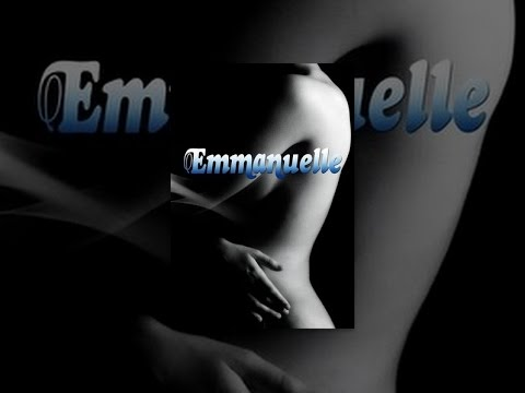 Emmanuelle (1974) video