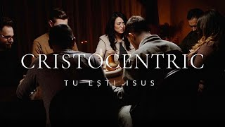 download lagu CRISTOCENTRIC // Tu Ești Isus (Videoclip ) mp3