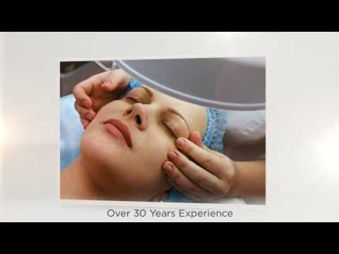 Acne Scar Treatment Columbus, OH