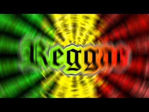 Macka B - Jamaican thumbnail