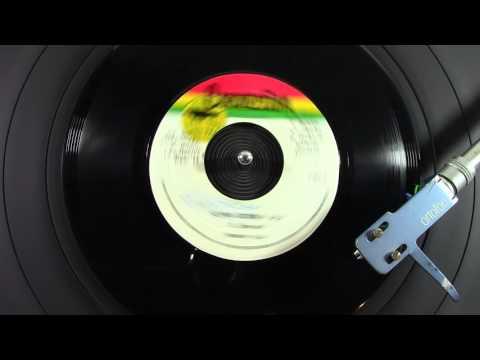 Bubble Star - Super Bubble Dub - Reggae