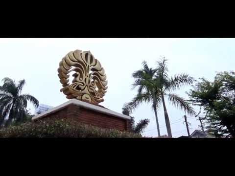 Klinik Hukum Universitas Indonesia Video Profile