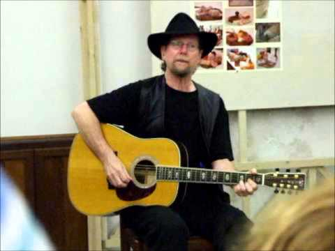 Roger Mcguinn - Sweet Memories
