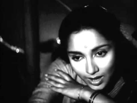 Lata Mangeshkar -  O Sajna Barkha Bahar Aayi